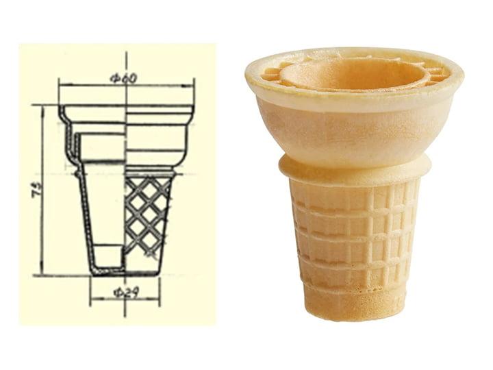 ice-cream-cone-mold